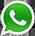 заказ по whatsapp